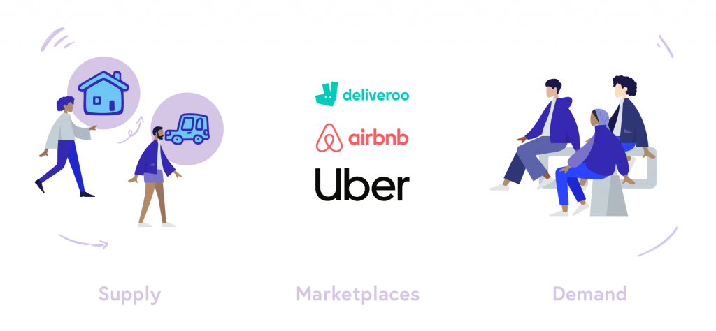 marketplaces-illustration